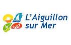 logo_Aiguillon-sur-Mer
