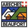 logo_Areches-Beaufort