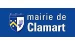 logo_Clamart