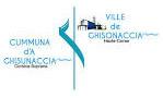 logo_Ghisonaccia