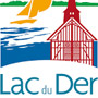 logo_Lac-du-Der