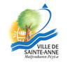 logo_Saint-Anne