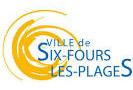 logo_Six-Fours-les-Plages
