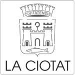La-ciotat